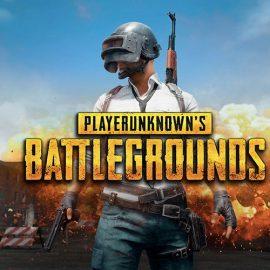 PlayerUnknown's Battlegrounds sigue creciendo, roza los 2 millones de jugadores