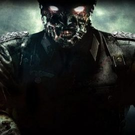 ¡Confirmado CoD: Black Ops 3 Zombies Chronicles! Llegará el 16 de mayo