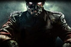 call_of_duty_black_ops_3_zombies_chronicles-3716008