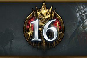 temporada 16