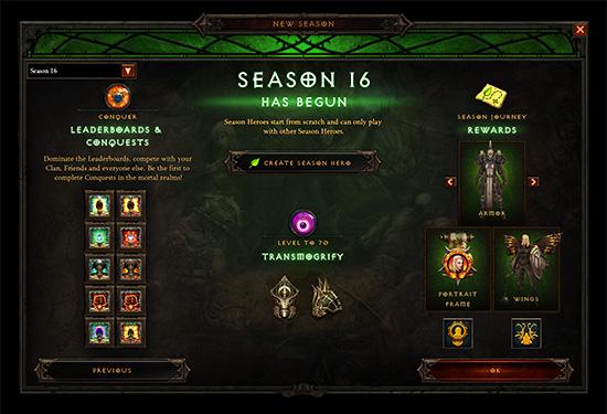 temporada 16 diablo 3