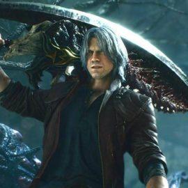 Los 5 videojuegos más esperados del segundo trimestre de 2019