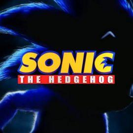 Sonic The Hedgehog: La estrella de SEGA vuelve corriendo