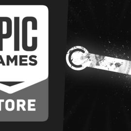Epic Games Store: Una amenaza para Steam