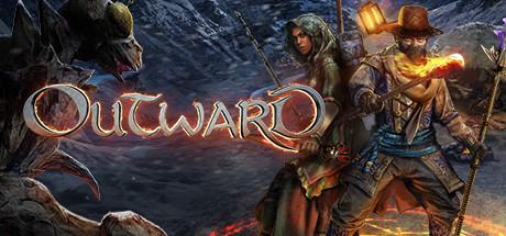 Outward: Un nuevo RPG a la antigua.