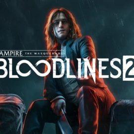 4 Lanzamientos de juegos nuevos para el 2020
