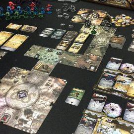 3 mejores juegos de rol de mesa para disfrutar en familia
