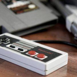 ¿Cómo hacer una consola retro con Raspberry Pi?