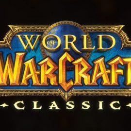 WoW Classic Vanilla: lo nuevo de Warcraft