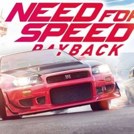 Trucos Need for Speed Payback PS4 | 2020