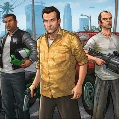 Trucos de GTA 5 PS4 – Consejos y Secretos 2019