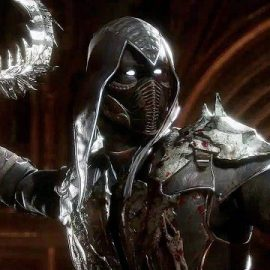 Guía Mortal Kombat 11 PS4: Fatalities, Brutalities trucos y más