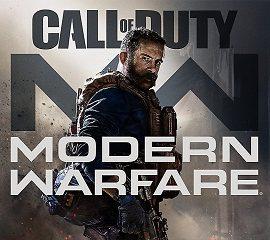Guía Call of Duty: Modern Warfare ps4: Trucos y Secretos