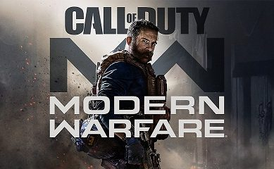 Guía Call of Duty: Modern Warfare ps4: Trucos y Secretos