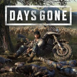 Guía Days Gone PS4 Trucos y Secretos