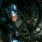 Trucos Batman: Arkham ps4 | Guía y Consejos 2019