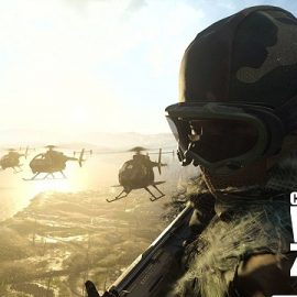 Guía de Call of Duty Warzone | Trucos y Consejos