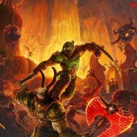 Guía Doom Eternal: Trucos, Consejos y Secretos