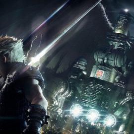 Guía Fantasy VII Remake: Trucos, Consejos y Secretos