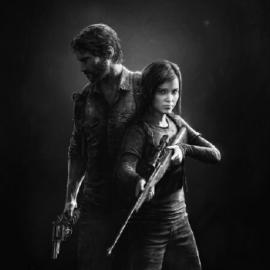 Guía The Last of Us: Conoce TODO
