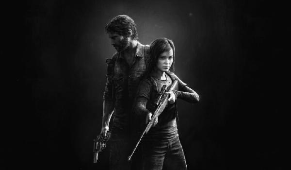 Guía The Last of Us Conoce TODO
