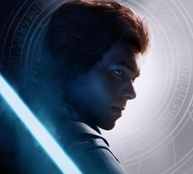 Star Wars Jedi – Fallen Order: Trucos, Consejos y Secretos