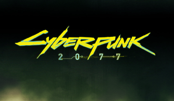 CyberPunk 2077: Trucos, Consejos y Secretos