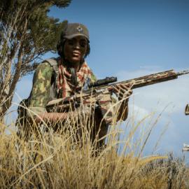 Guía Far Cry 5: Trucos, Consejos y Secretos