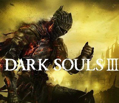 Dark Soul III: Trucos, Consejos y Secretos