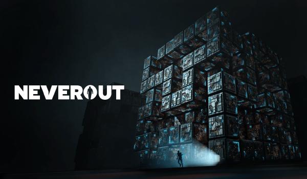 NeverOut: Trucos, Consejos y Secretos