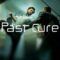 Past Cure: Análisis, Review y Opiniones