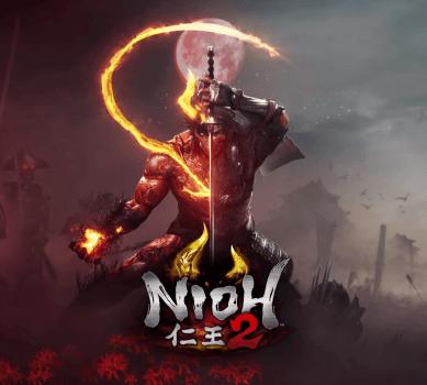 Nioh 2 PS4: Trucos, Consejos y Secretos