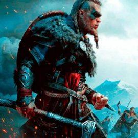 Assassin's Creed: Valhalla: Trucos, Consejos y Secretos