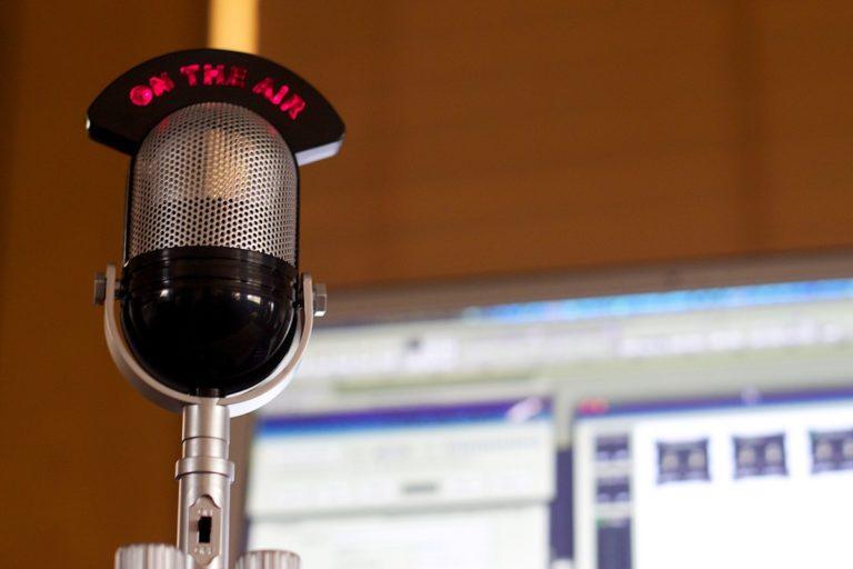 Los mejores micrófonos para Streaming de 2021