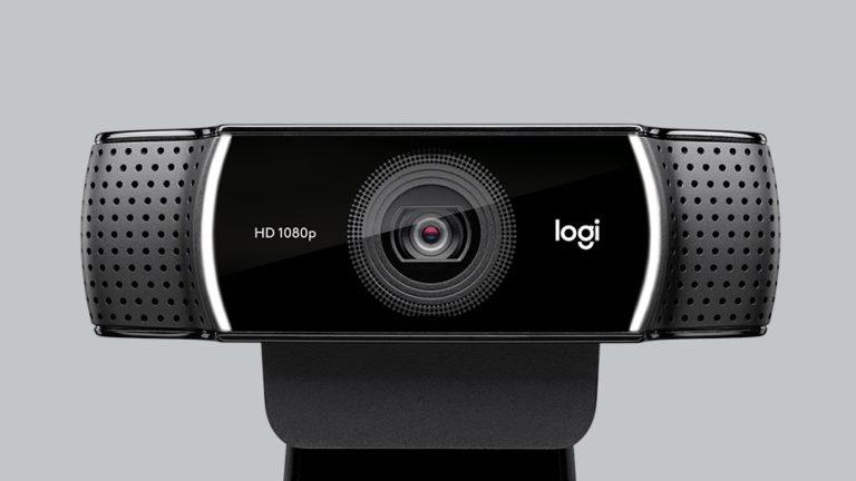 Las 6 Mejores Webcams para Streaming